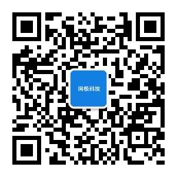 weixin_02.jpg